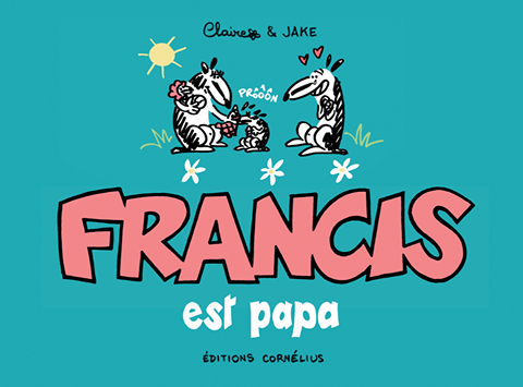 couv-francis